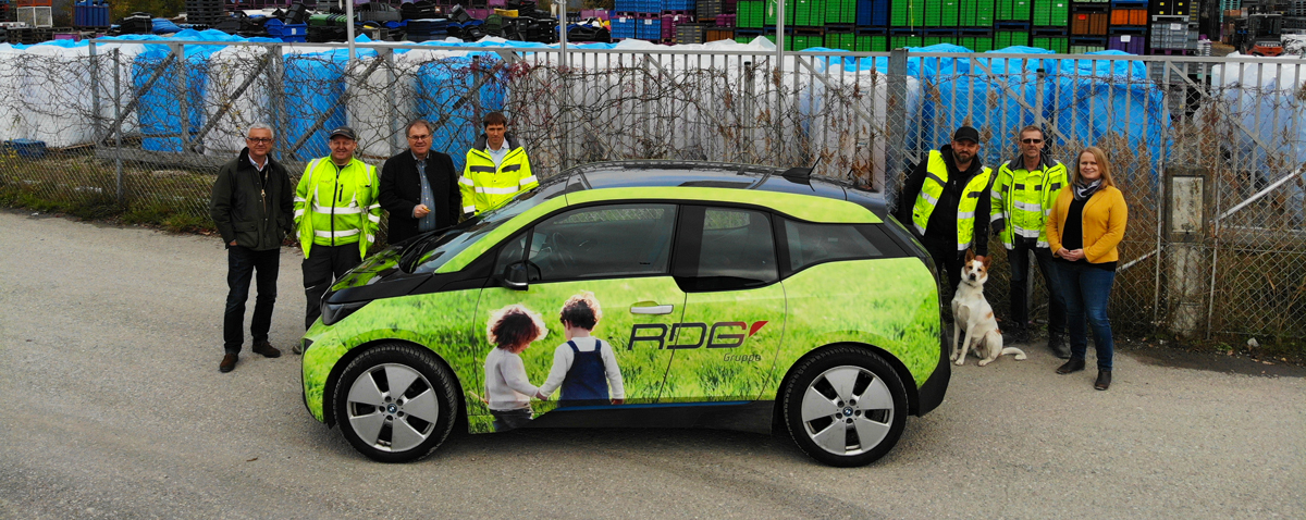 rdg-gruppe-team-bmw-i3